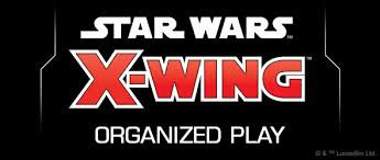 X-wing Store Championship
