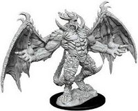 Pathfinder Minis: Wave 10- Pit Devil