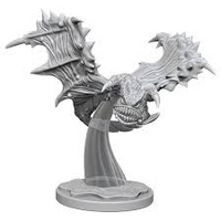 Pathfinder Minis: Wave 6- Flying Ray