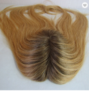 High Quality Hair Topper Natural Hair Wig (Summer Season Sale)