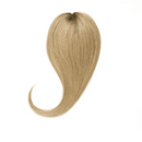¡¾? Buy 1 get 1 50% off¡¿2020 Hand-made best selling natural hair topper