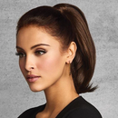 Popular Short Synthetic Wigs