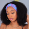 ¡¾Popular Series¡¿Super Cute Afro Kinky Curly Wig