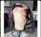 2020 Winter New Curly Wig 100% Human Hair(Buy 1 Get 1 Free Gift)