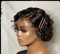 2020 Winter New Cute Short Curly Pixie Wig(Buy 1 Get 1 Free Gift)