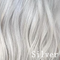 New listing in 2021—Natural Remy Human Hair Topper 2021 New Arrival