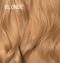 Storywig-?Hot SALE Hand-made Natural Straight  hair Topper ¡¾?2nd 50%OFF¡¿