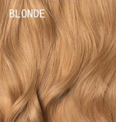 2020 Winter New Curly Wig 100% Human Hair(Buy Two Get One Free)