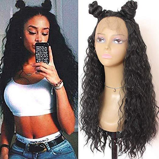 curl wigs human lace front wigs lace wigs 20-24¡®¡¯