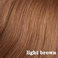 Best seller new arrival hot recommend natural straight topper
