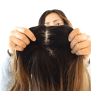 Clearance Items-High Quality Best Selling Natural Hair Topper