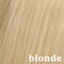 Natural Human Hair Topper SALE at cost price【Buy 1 Get 1 50% OFF】