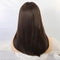 HIGH QUALITY HAIR TOPPER SO NATURAL ?¡¾ buy one get one only 100 peoples £¬restore the original price after 24 hours¡¿?¡¾ Buy one get one 50% OFF ¡¿