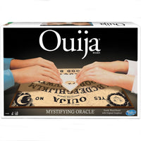 "Ouija Board, ""Mystifying Oracle"", Ages 8 - Adult"