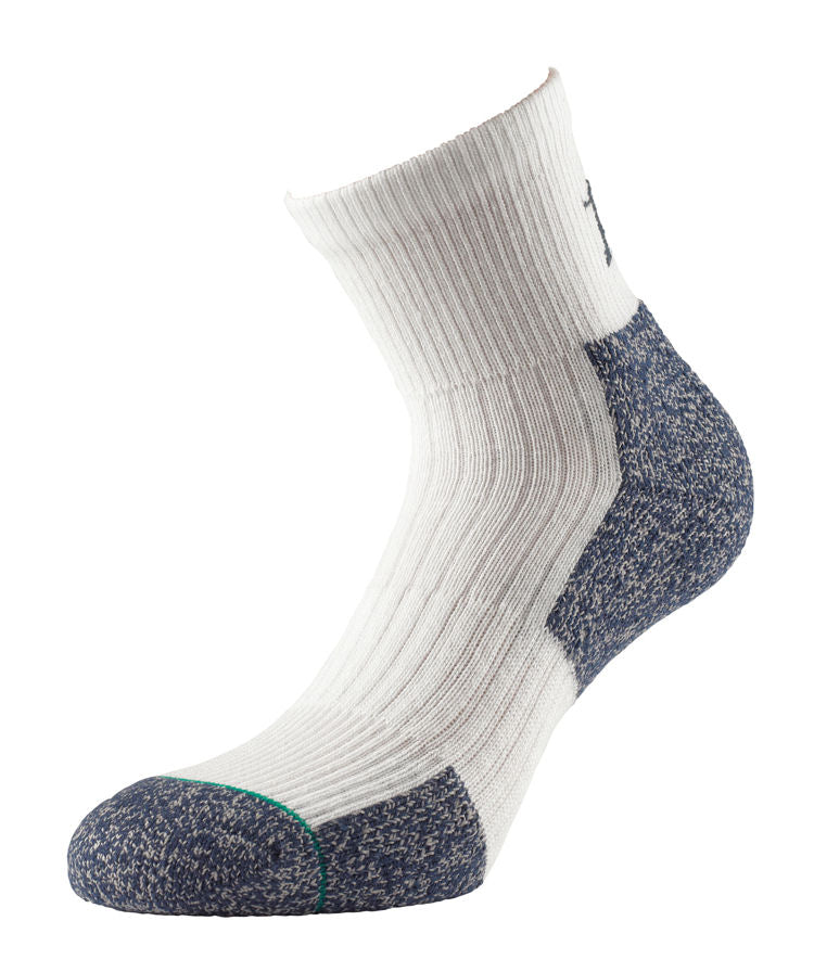 Women's Ultra Performance Sock with Cupron