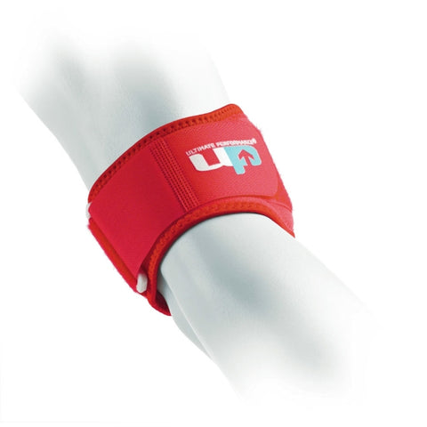 Ultimate Tennis Elbow Support