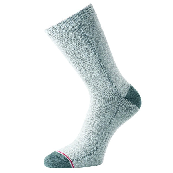 Cricket Lightweight Double Layer Sock