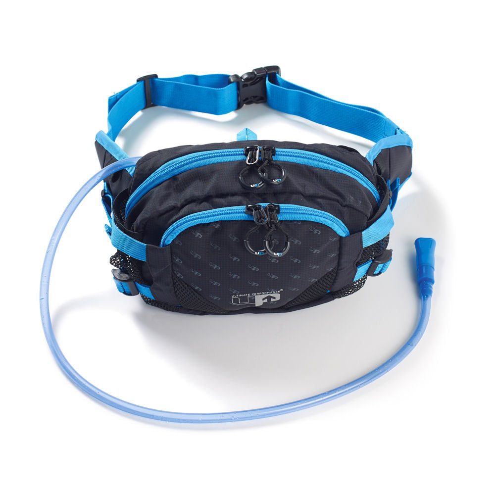 Malham 1 Litre Hydration Pack