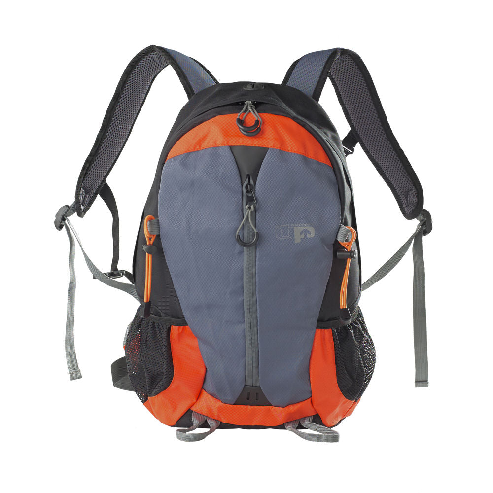 Peak II Day Pack