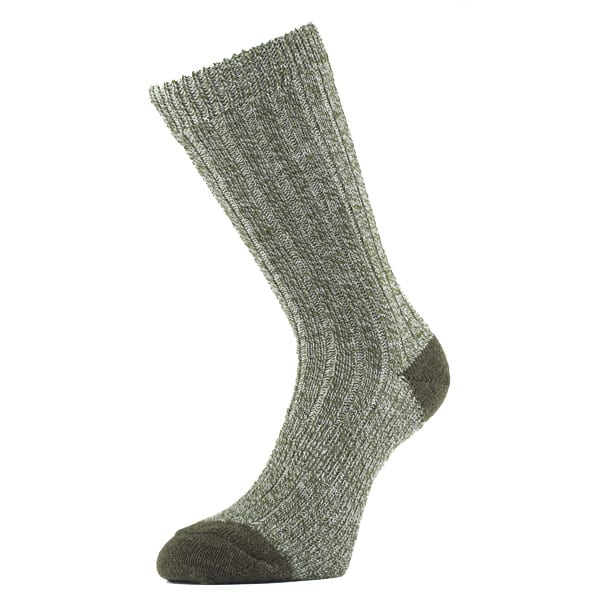 Men's Heavyweight Double Layer Walking Sock