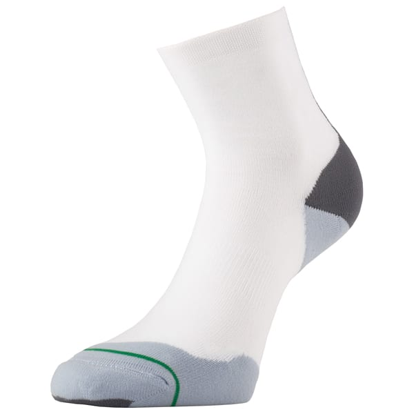 Fusion Double Layer Sock