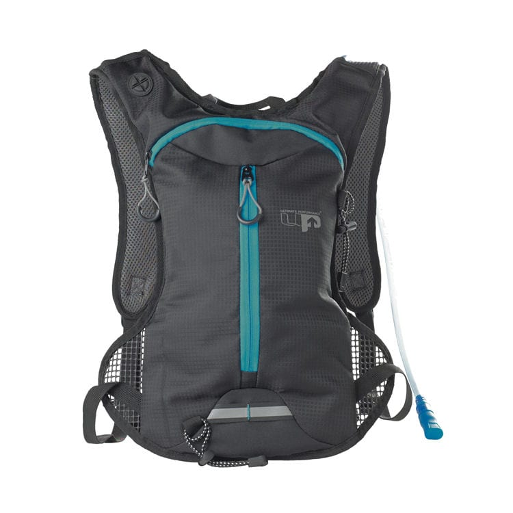 Tarn 1.5 Litre Hydration Pack