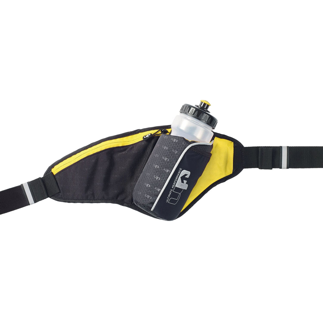 Ribble II Hydration Belt