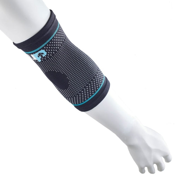 Ultimate Compression Elastic Elbow Support