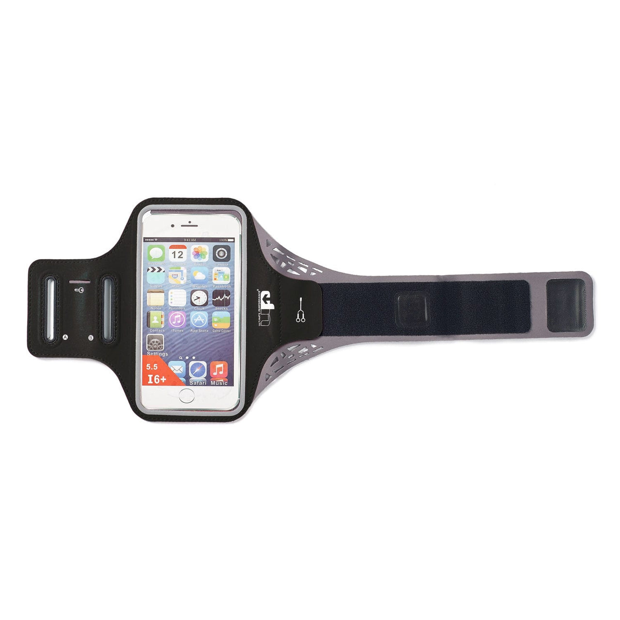 Ridgeway Phone Holder Armband