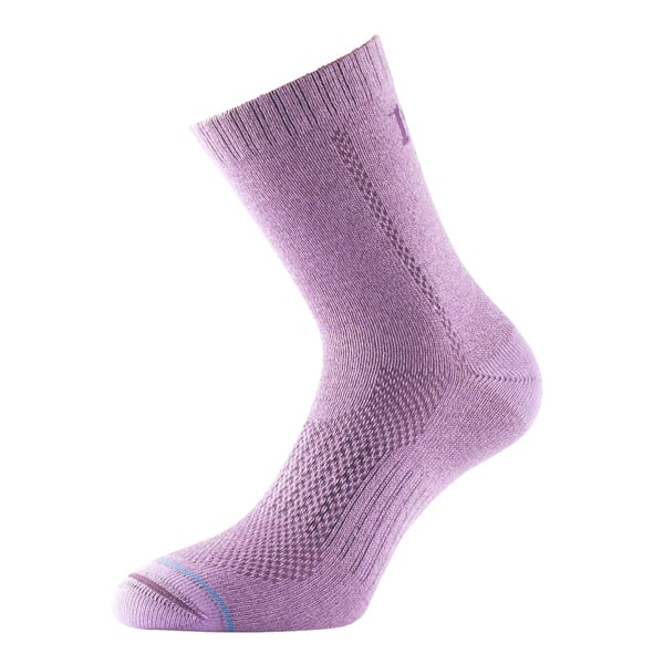 Women's All Terrain Double Layer Sock