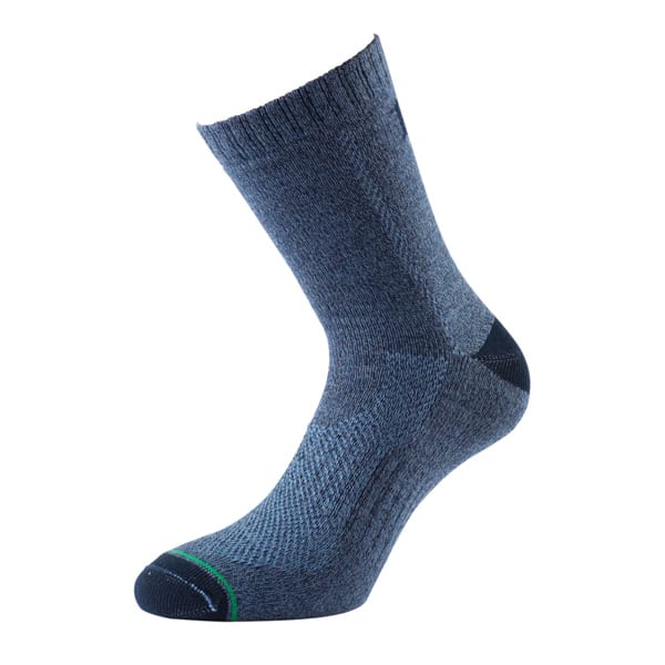 Men's All Terrain Double Layer Sock