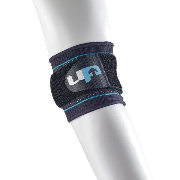 Advanced Ultimate Compression Elbow Support