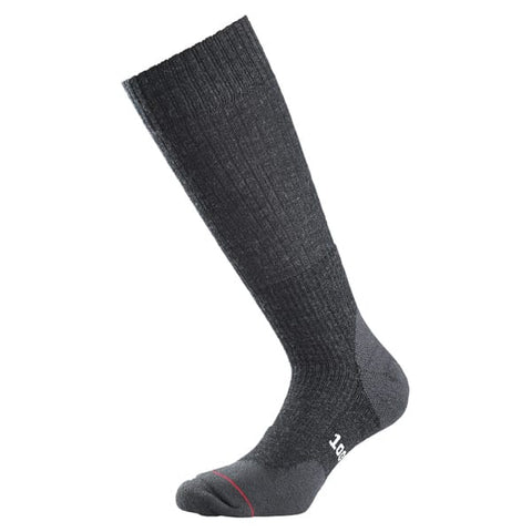 Women's Fusion Double Layer Walking Sock