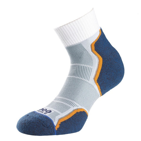 Men's Breeze Running Sock