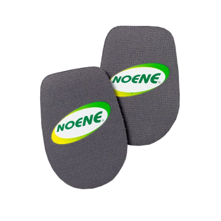 Noene® 4mm Shock Dispersing Heel Pad