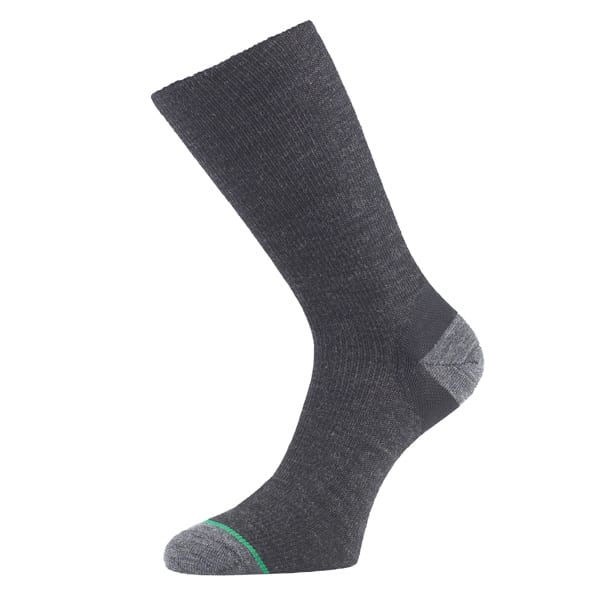 Women's Lightweight Double Layer Walking Sock