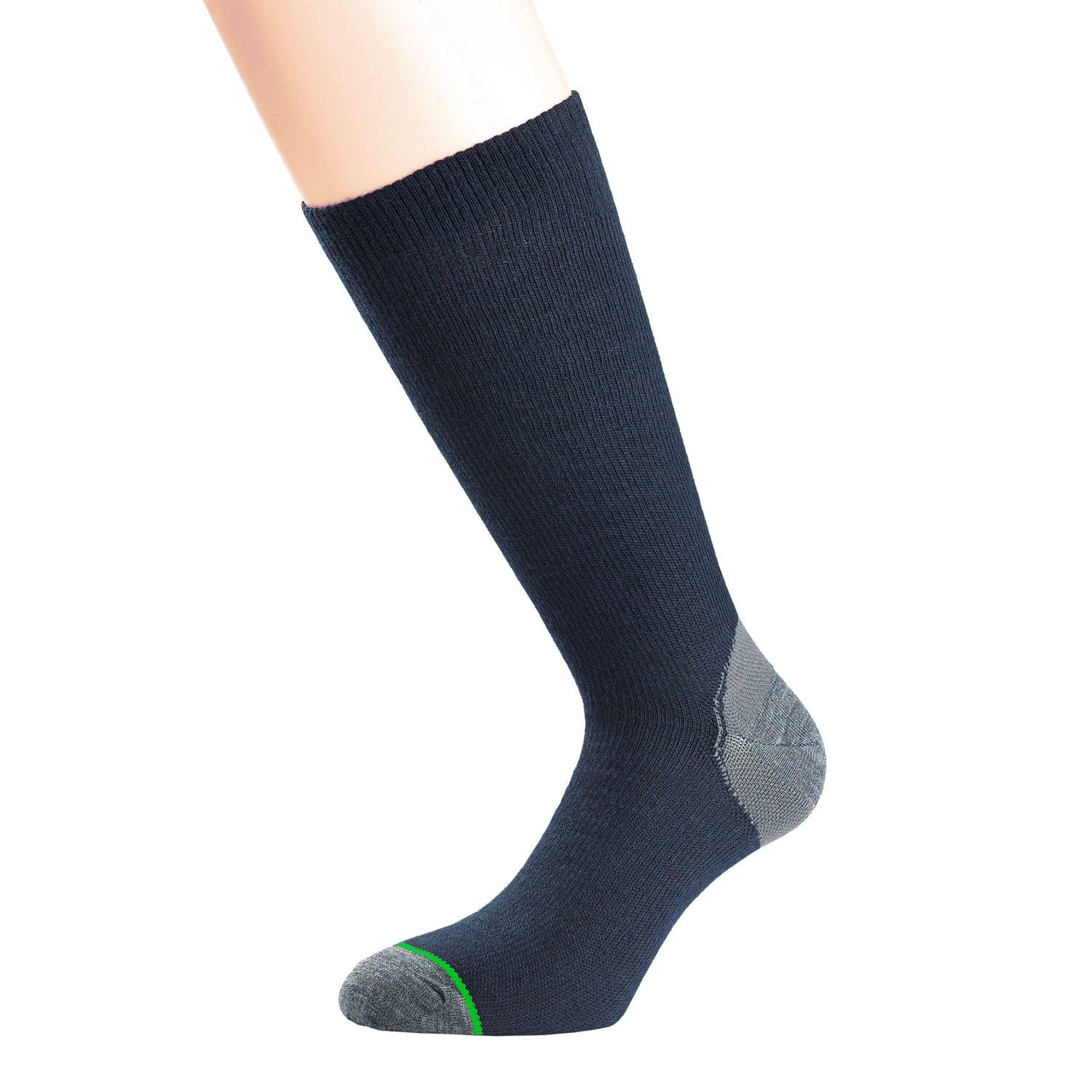 Men's Lightweight Double Layer Walking Sock