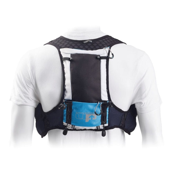Arrow 3 Race Vest Pack