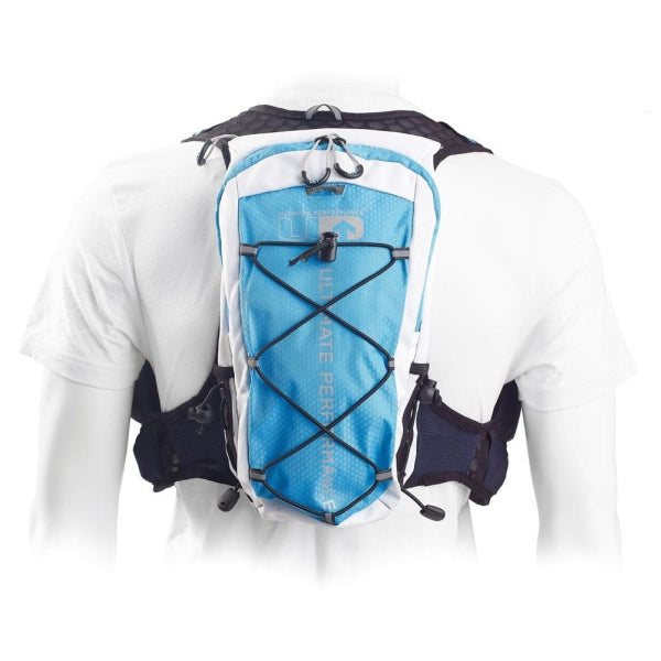 Fleet 6 Race Vest Pack