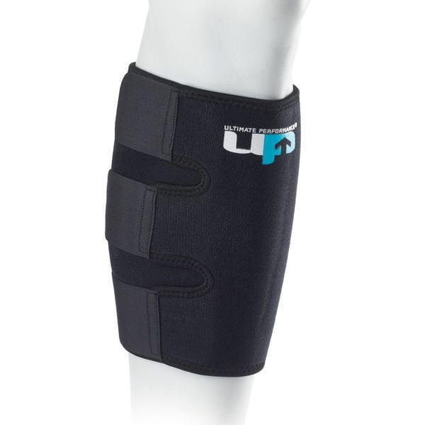 Neoprene Shin/Calf Support