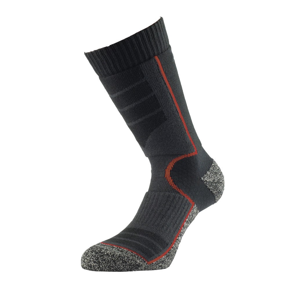 Men's Ultra Performance Walk Sock with Cupron