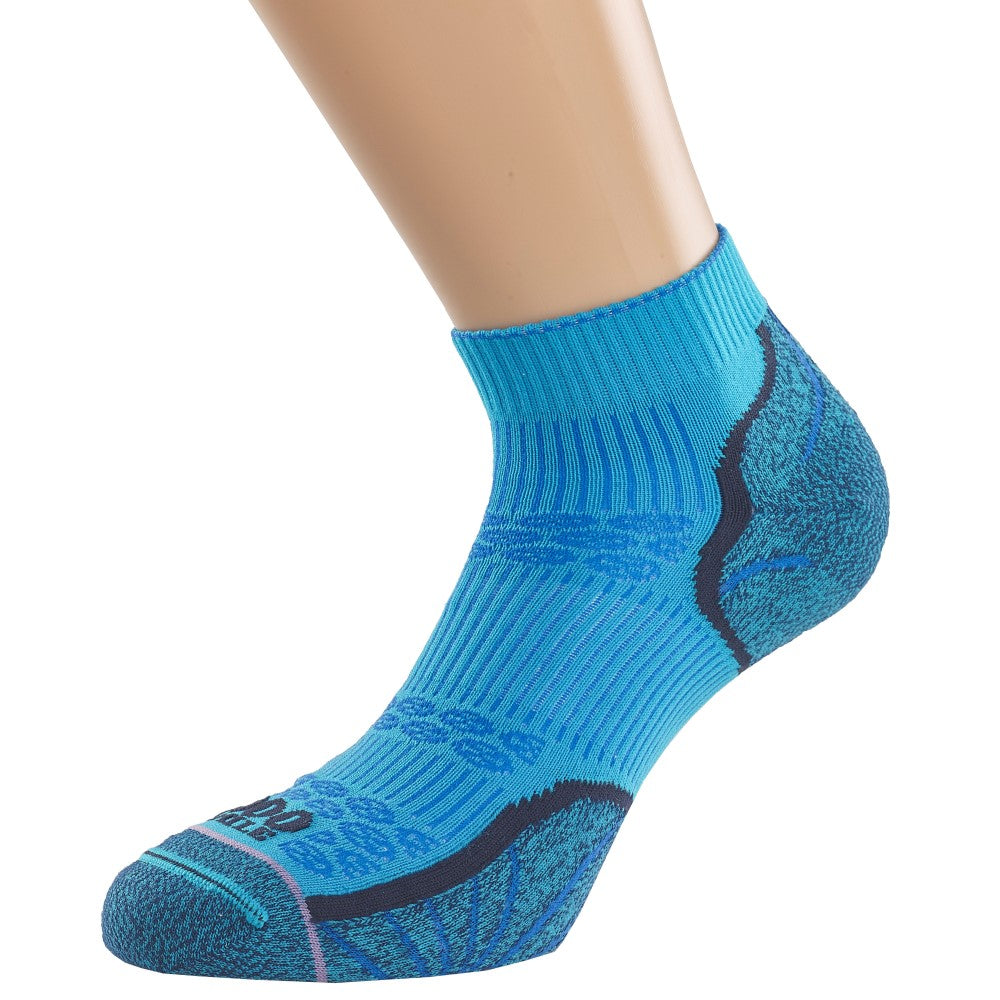 Men's Breeze Lite Double Layer Sock