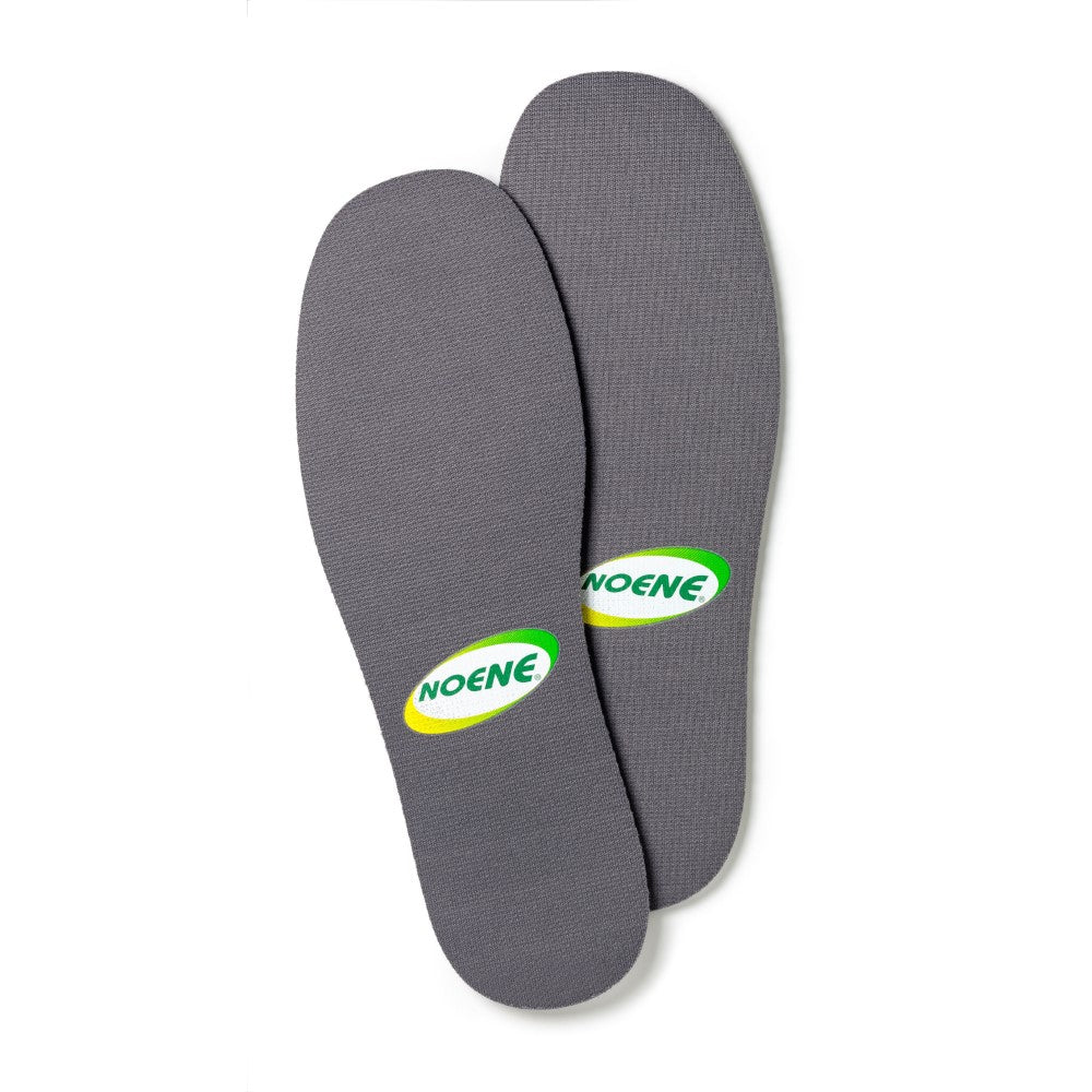 2mm Integral Insoles