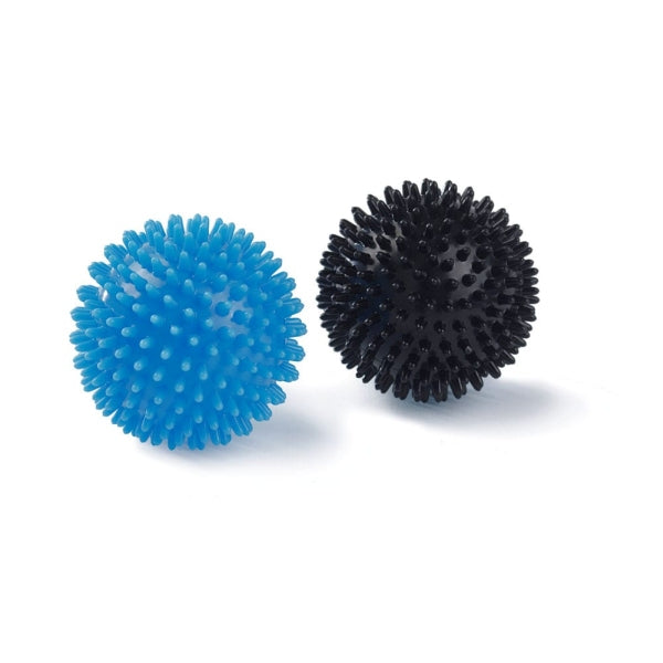 Massage Ball 2 Pack