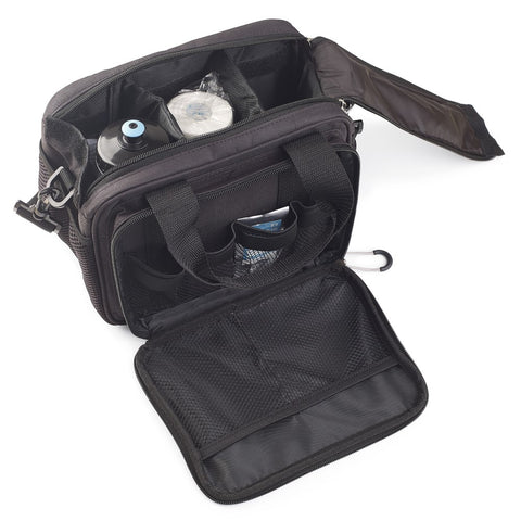 Run-on Medical Bag
