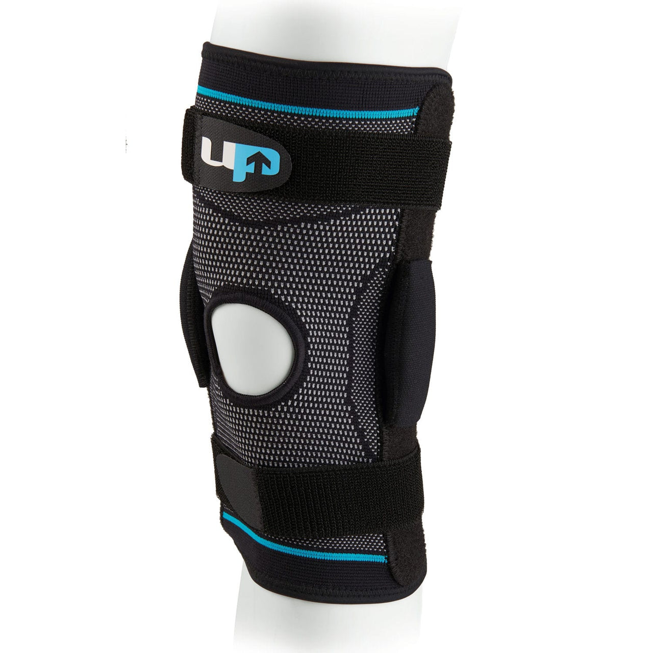 Ultimate Compression Hinged Knee Support