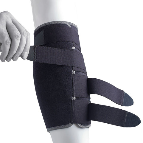 Advanced Neoprene Calf Support