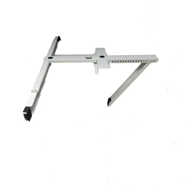 NTN-1 No Tools Needed AC Support Bracket 1