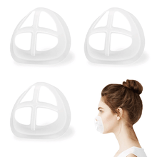 Load image into Gallery viewer, 3D Breathing Support(5pcs) 1688