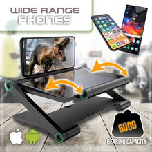 Load image into Gallery viewer, Advanced Lifting Pull-Out Phone Screen Amplifier 1688